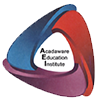 Acadaware Educational Institute